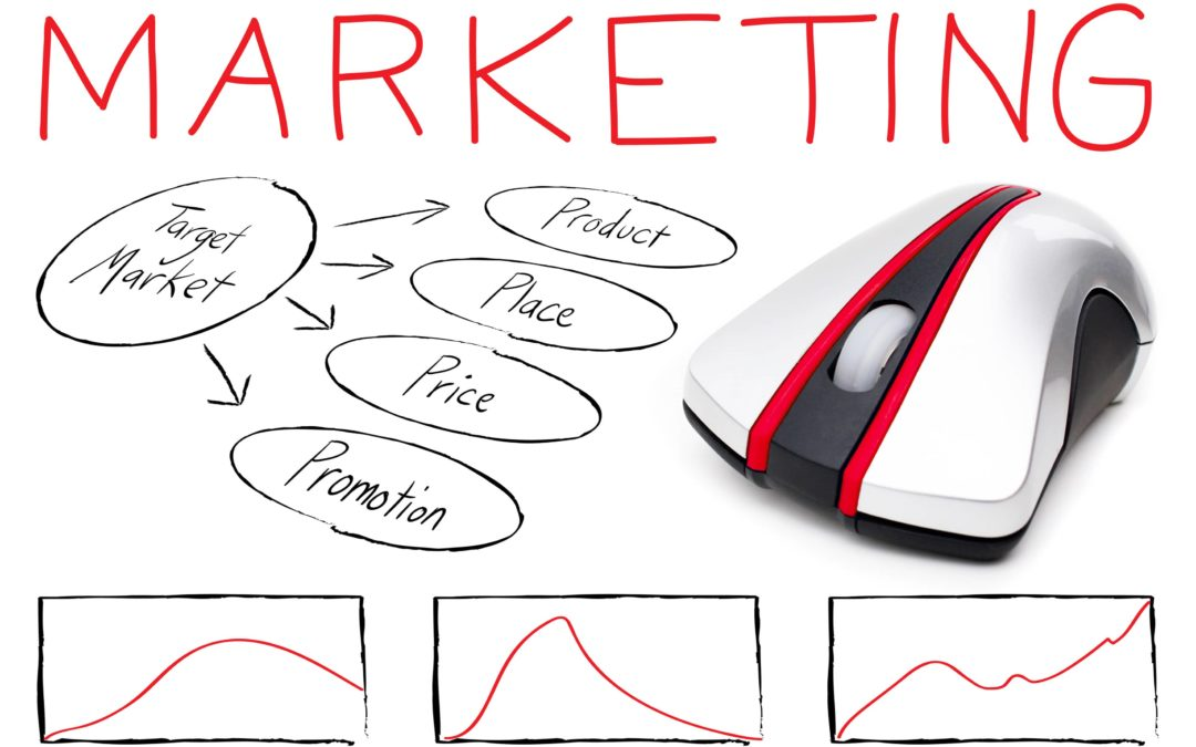 What Is SEO's Role in the Digital Marketing World?