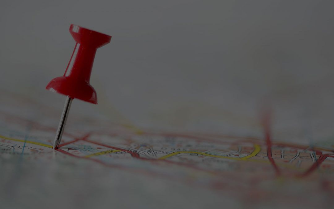 5 Tips to Help You Get in The Google Map Pack